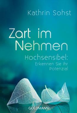 Zart im Nehmen_small