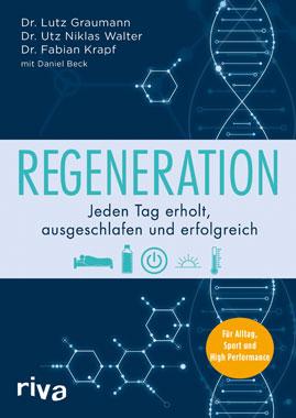 Regeneration_small
