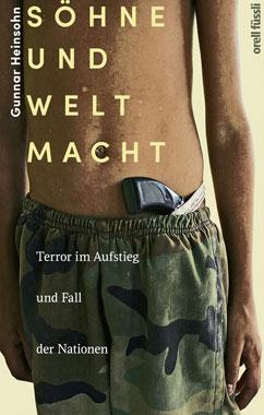 Söhne und Weltmacht_small