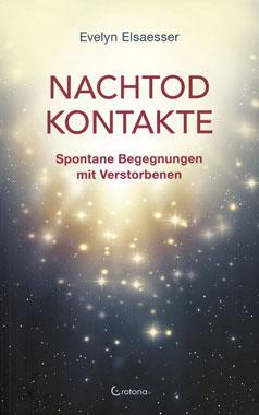 Nachtod-Kontakte_small