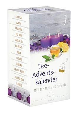 Vivat! Tee-Adventskalender_small