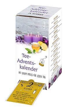 Vivat! Tee-Adventskalender_small01