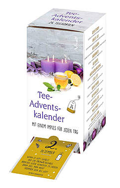 Vivat! Tee-Adventskalender_small01