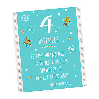 Vivat! Tee-Adventskalender_small02