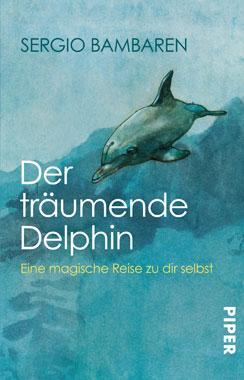 Der träumende Delphin_small