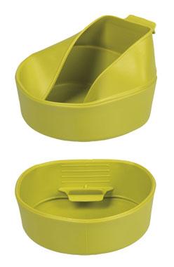 Fold-A-Cup® faltbarer Becher - 600 ml_small01