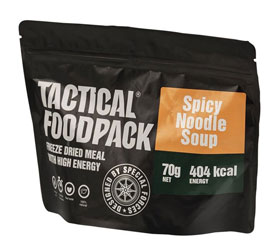 Tactical Foodpack® würzige Nudelsuppe_small