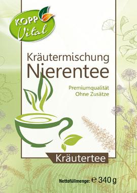 Kopp Vital Nierentee_small01