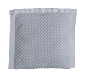 Tactical Foodpack® Ersatzteil für Heater Bag_small01