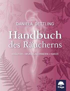 Handbuch des Räucherns_small