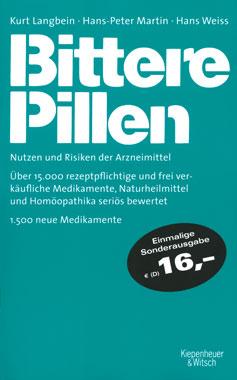 Bittere Pillen 2018-2020_small