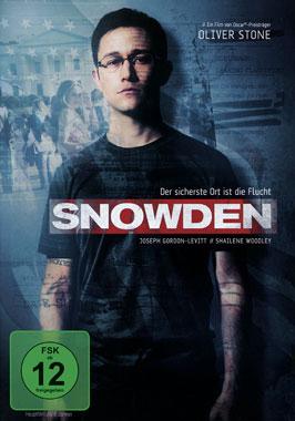 Snowden_small