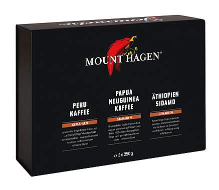Mount Hagen ®  Genussreise Geschenkbox_small01