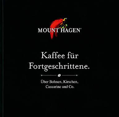 Mount Hagen ®  Genussreise Geschenkbox_small02