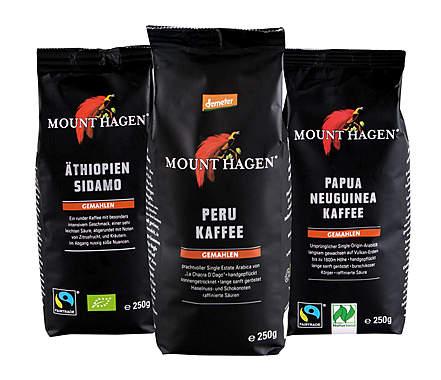 Mount Hagen ®  Genussreise Geschenkbox_small03