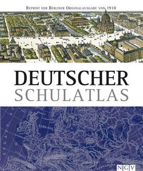 Deutscher Schulatlas_small
