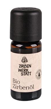 Zirbenwerkstatt Bio-Zirbenöl_small