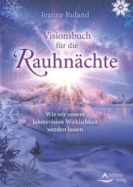 Visionsbuch für die Rauhnächte_small