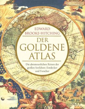 Der Goldene Atlas_small