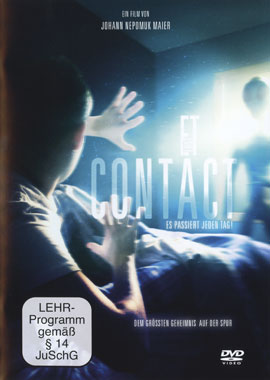 ET Contact_small