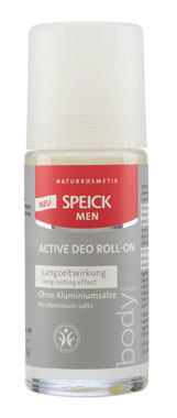 Speick Men Active Deo Roll-on_small