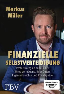Finanzielle Selbstverteidigung_small