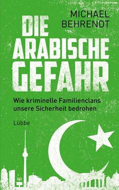 Die arabische Gefahr_small