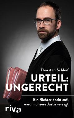 Urteil: Ungerecht_small