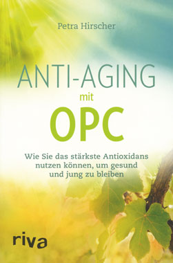 Anti-Aging mit OPC_small