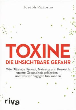 Toxine - Die unsichtbare Gefahr_small