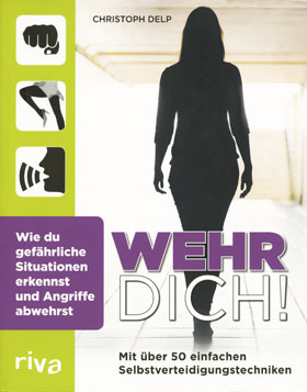 Wehr dich!_small