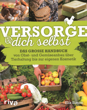 Versorge dich selbst_small