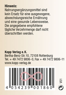 Kopp Vital Liposomales Quercetin_small02