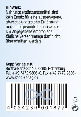 Kopp Vital Liposomales Glutathion_small02
