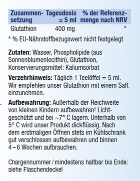 Kopp Vital Liposomales Glutathion_small03