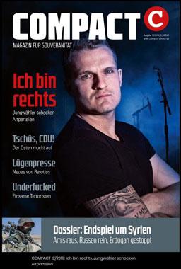 Compact Magazin Ausgabe Dezember 2019_small