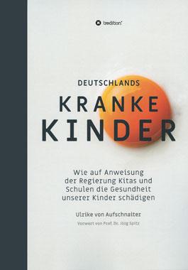 Deutschlands kranke Kinder_small