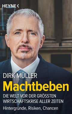 Machtbeben_small