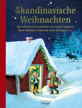 Skandinavische Weihnachten_small