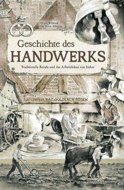 Geschichte des Handwerks_small