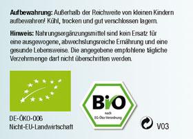 Kopp Vital Bio-AFA Algen Presslinge_small02