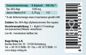 Kopp Vital Bio-AFA Algen Presslinge_small03