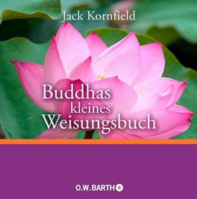 Buddhas kleines Weisungsbuch_small
