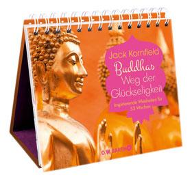 Buddhas Weg der Glückseligkeit_small
