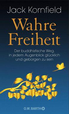 Wahre Freiheit_small