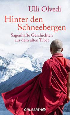 Hinter den Schneebergen_small