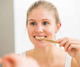 4er Pack Pandoo natürliche Zahnbürsten aus Bambus_small04