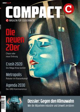 Compact Magazin Ausgabe Januar 2020_small