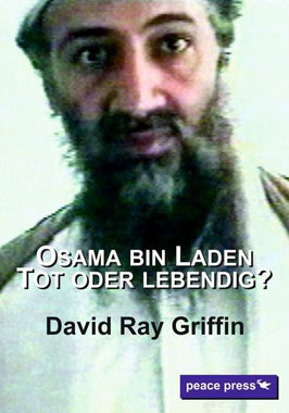 Osama bin Laden: Tot oder lebendig_small