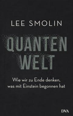 Quantenwelt_small